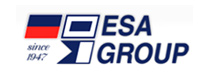 esa_group